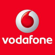 Vodafone en Candelaria - Centro Comercial Punta Larga