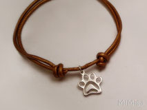 bracelet-cat-lover-dog-lover-paw-print-sterling-silver-design-mi-miga