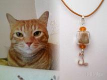 joya-artistica-con-pelo-animal-mi-miga-collar-cuero-plata-ley-perla-cristal-elementos-swarovski-colgante-gato-murphy