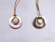 mimiga-joyas-artisticas-de-tu-animal-collar-personalizado-plata-acero-grabado-perla-cristal-pelo-gato