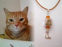 jewel-mi-miga-artisan-necklace-personalized-silver-glass-pearl-swarovski-elements-animal-hair-car-murphy