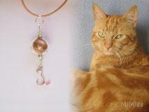 joya-recuerdo-collar-artesano-personalizado-cuero-colgante-plata-gato-diseno-mi-miga-perla-cristal-pelo-rubi