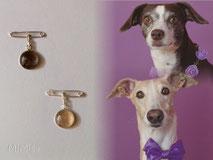 joyas-artisticas-con-pelo-animal-mi-miga-charms-plata-ley-engaste-cristal-lupa-perros-toffee-mayo