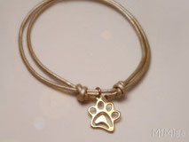 bracelet-cat-lover-dog-lover-paw-print-sterling-silver-gold-plated-design-mi-miga