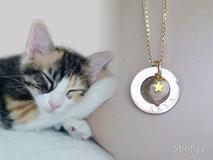 joya-artistica-memoria-recuerdo-con-pelo-animal-mi-miga-collar-plata-ley-aro-acero-grabado-charm-estrella-perla-cristal-gato-arya