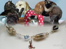 joya-artistica-con-pelo-animal-mi-miga-collar-acero-plata-ley-elementos-swarovski-perlas-cristal-colgante-gato-perros-keiko-alma-gatos-mani-bruno-sena-ramses