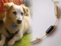 joya-artistica-con-pelo-animal-mi-miga-collar-cuero-oro-plata-ley-charm-huella-perlas-cristal-perros-nonito-cooper-kiko