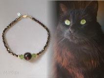 joya-artistica-con-pelo-animal-mi-miga-pulsera-plata-ley-swarovski-perla-cristal-gato-pandora