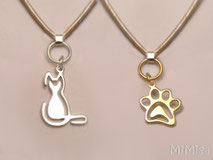 mi-miga-artisan-silver-design-jewellery-for-pet-lovers
