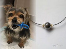 artistic-pet-hair-jewellery-mi-miga-pet-loss-memorial-necklace-vegan-cord-gold-sterling-silver-glass-pearl-dog-chiki