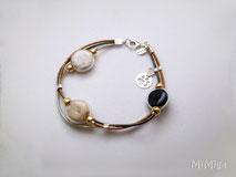 mimiga-joyas-artisticas-de-tu-animal-pulsera-personalizado-perlas-planas-cristal-pelo-perros