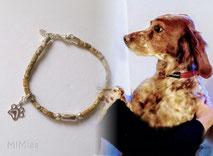 artistic-pet-hair-jewellery-mi-miga-pet-loss-memorial-bracelet-sterling-silver-jasper-charm-paw-print-glass-pearl-dog-katu