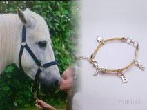 pet-loss-memorial-jewel-artisan-personalized-charms-bracelet-animal-hair-horse-bronco
