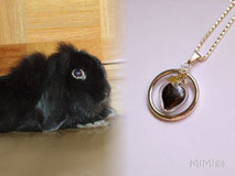 joya-artistica-memoria-recuerdo-con-pelo-animal-mi-miga-collar-plata-ley-aro-perla-cristal-corazon-charm-estrella-tupi-swarovski-conejo-sigmund