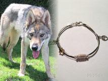 artistic-jewellery-mi-miga-memorial-bracelet-leather-sterling-silver-charm-paw-swarovski-star-glass-pearl-animal-pet-hair-dog-nuk