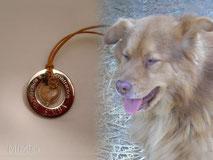 joya-artistica-memoria-recuerdo-con-pelo-animal-mi-miga-collar-hilo-plata-ley-aro-acero-grabado-perla-cristal-perro-simba