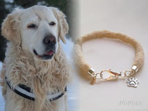joya-artistica-recuerdo-memoria-pulsera-de-pelo-animal-mi-miga-plata-ley-charm-huella-perro-vito