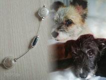 joya-artistica-memoria-recuerdo-con-pelo-animal-mi-miga-collar-memoria-recuerdo-acero-plata-ley-perlas-cristal-perros-luna-queen