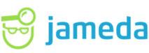 Jameda Logo Link