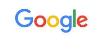Google Logo Link