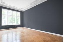 Wohnung verkaufen Mannheim