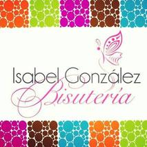 Isabel González Bisutería