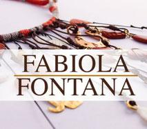 Fabiola Fontana