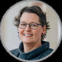 Manuela Breuer Hebammenteam am Clemenshospital Münster