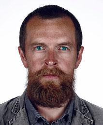 Василий Шишкин