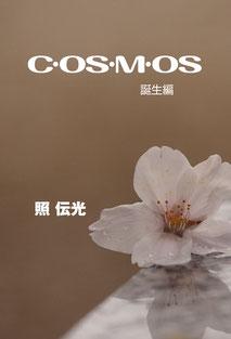 cosmos 第4編