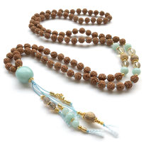 Soul Soother Mala
