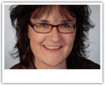 Susanne Gieske