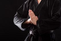 Kung Fu Solingen