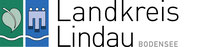 Landkreis Lindau Bodensee