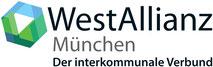 WestAllianz München, der interkommunale Verbund