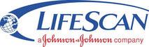 Elke Janson-Neckargemünd-Messekonzepte-LifeScan, Johnson & Johnson