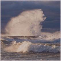 Wave_flow_coast