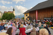 3. Gustav Mahler Festival : Mahler und die Volkskunst