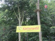 Bild: Ferienwohnung in Bad Doberan, Rudern, Paddeln, Warnow, Rostock, www.mollisland.de