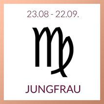 Jungfrau Edelstein