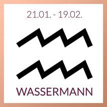 Wassermann Edelstein