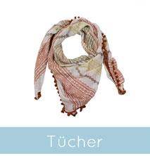 Startbild Tuecher