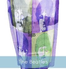 Startbild The Beatles