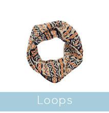 Startbild Loops