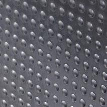 Wet Oberfläche Anti-Ermüdungsmatte