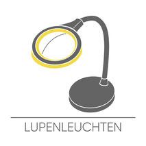 Beleuchtung im Pflegebereich und der Forschung