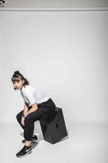 xBricks Sitzelement