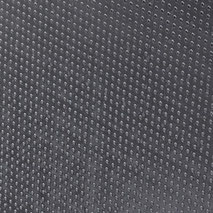 Dry Oberfläche Anti-Ermüdungsmatte