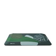 aeris muvmat mit Überzug - Aktivbodenmatte