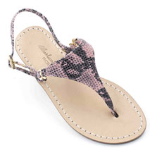 Ischia Sandals Chanclas Sandals Handcrafted Handcrafted Chanclas Chanclas Sandals Chanclas Ischia Ischia Handcrafted Ischia I67Yyvfgmb